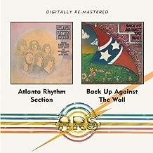 Atlanta Rhythm Section - Ars/Back Up Against The Wall by Atlanta Rhythm Section (2010-03-30)