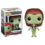 LiQi Pop DC Batman - Poison Ivy 55# Figura de Vinilo...