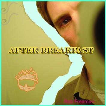 After Breakfast