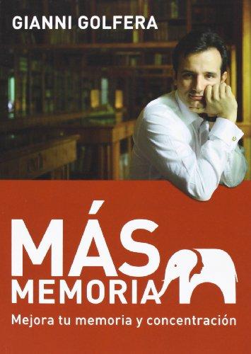 Mas Memoria