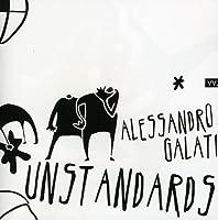 Unstandards