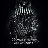 Game Calendars