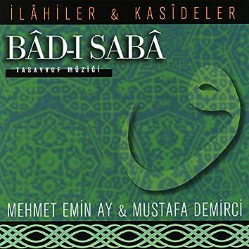 Bad-ı Saba