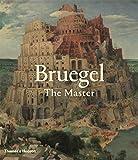 Bruegel - The master
