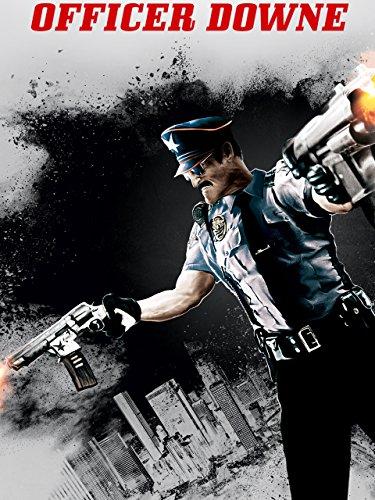 Officer Downe [dt./OV]