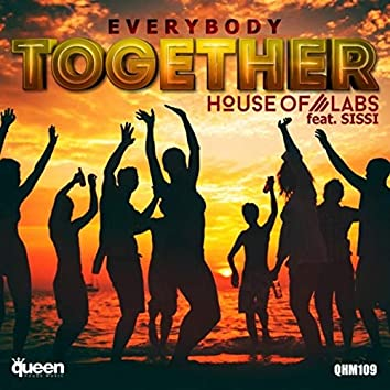 Everybody Together