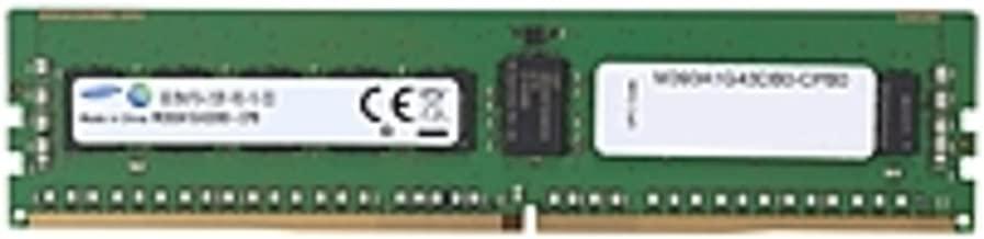 Samsung DDR4-2133 8GB/512Mx8 ECC/REG CL15 Server Memory M393A1G43DB0-CPB0