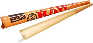Best 12 inch blunt wraps Reviews