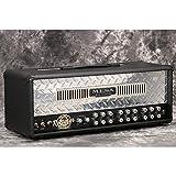 Mesa Boogie/Triple Rectifier Solo Head 150Wフルチューブ ギターヘッドアンプ メサブギー
