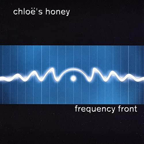 Chloe's Honey