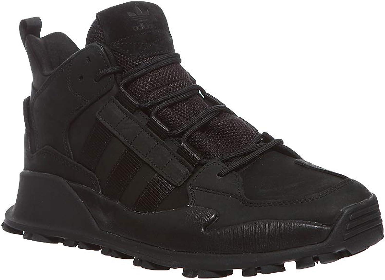 Adidas F  1.3 LE Triple svart 8 Storbritannien