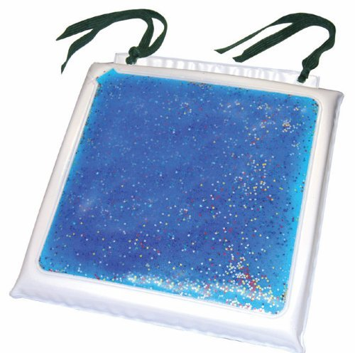 CHILDREN'S GEL-FOAM CUSHION Special Quality inspection price