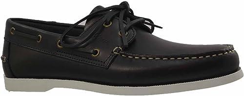 Sioux Sioux Paor, Chaussures Bateau Homme  gros prix discount