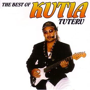The Best of Kutia Tuteru