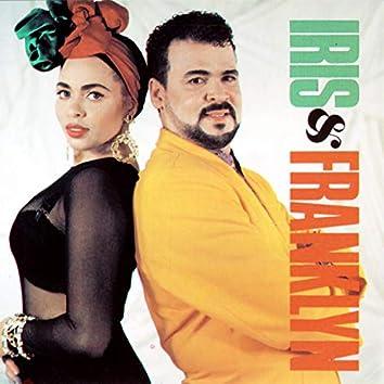 Iris & Franklyn