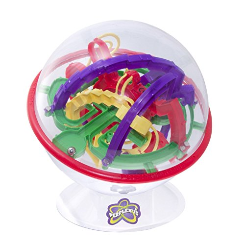 Product Image of the Perplexus Rookie