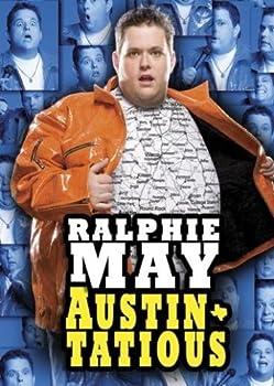 Best ralphie may austintatious Reviews