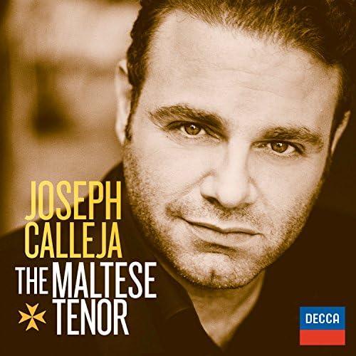 Joseph Calleja, L'Orchestre de la Suisse Romande & Marco Armiliato