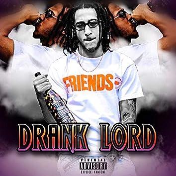 Drank Lord