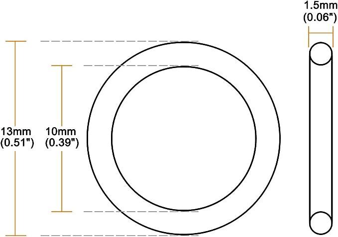 BMW R 1100 GS pferrer bec protection tôle avant 125 mm plus courte que Original rectangulaire