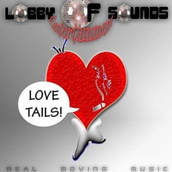 Lovetails