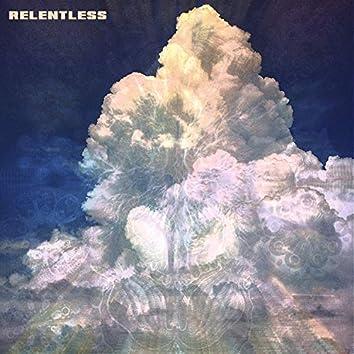 Relentless (feat. Wynne)