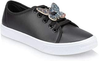 polaris Kadın 91.313423.Z Moda Ayakkabı