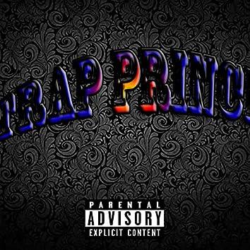 Trap Prince