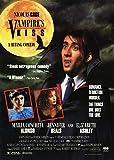 Vampire's Kiss Movie Poster (68,58 x 101,60 cm)