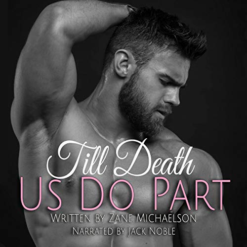 Till Death Us Do Part  By  cover art