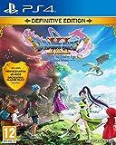 Dragon Quest XI : Definitive Edition