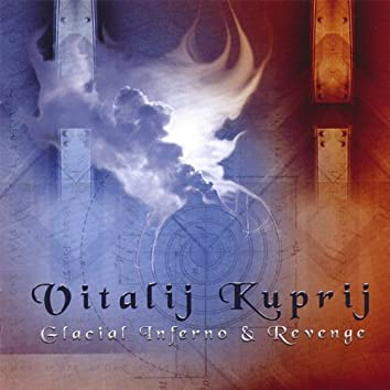 Glacial Inferno & Revenge (Limited Edition)