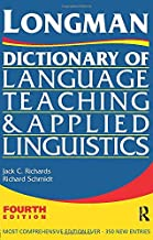 Best applied linguistics dictionary Reviews