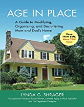 Best age in place a guide Reviews