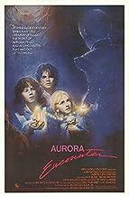 Aurora Encounter - Authentic Original 27