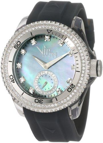 VIP Time VP8021GY - Reloj para Mujeres