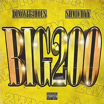 Big 200