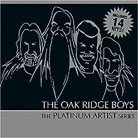 Oak Ridge Boys: Gospel by The Oak Ridge Boys