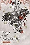 Lord of the Darkwood: The Tale of Shikanoko (English Edition)