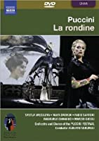 La Rondine / [DVD] [Import]