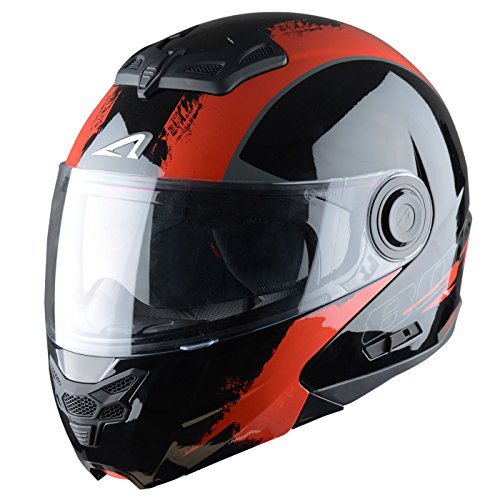 Astone Helmets RT800 Casco modulable