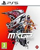 MXGP 2020 (PlayStation 5)