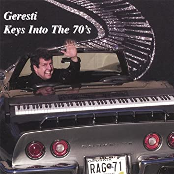 Keys Into the 70's