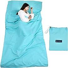 Queta cabaña Saco de Dormir Saco de Dormir Saco de Dormir
