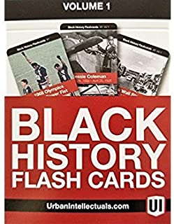 Best black history month cards Reviews