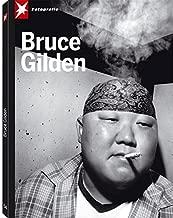 Bruce Gilden (Stern Fotografie) (English and German Edition)