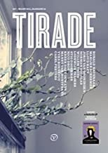 Tirade 437 (Trade Paperback)