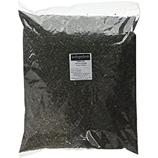 JustIngredients Essentials Nettle Herb 1 kg