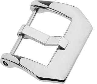 1 di Alluminio Universale Rapida Chiusura Pin del Cappuccio Kit Rrear respingente di Uscita for Il GM Chevy Chevrolet AF-DP016M-25 Colore : DP016M25BK NO LOGO XJB-LMLS AF-DP017M-25