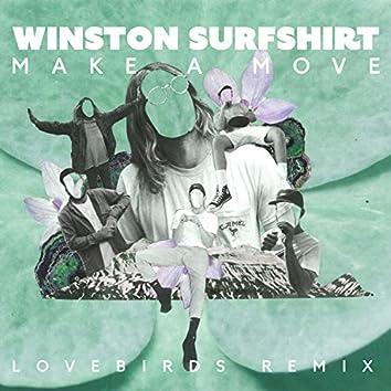 Make a Move (Lovebirds Remix)